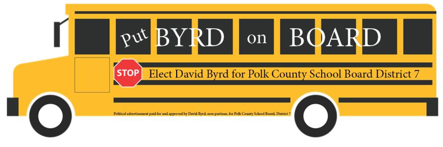 Byrd.Idea2